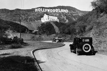 La leyenda negra de Hollywood